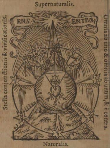 книги по алхимии